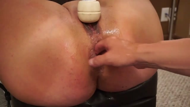 Anal_Fisting_-_Daddy_needed_to_open_cum_whores_gape_part_2.mp4.00015.jpg