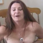 AuntJudys – Gigi, 46 y.o.