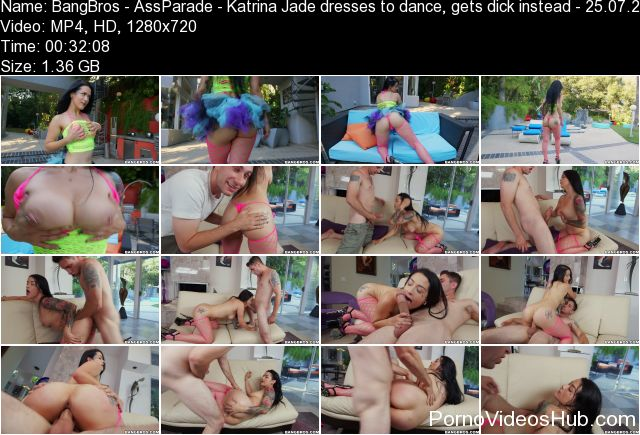 BangBros_-_AssParade_-_Katrina_Jade_dresses_to_dance__gets_dick_instead_-_25.07.2016.mp4.jpg