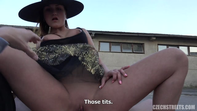 czech av sex litomerice