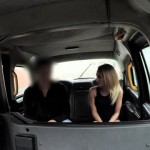 FakeTaxi – FakeHub – Carmel Anderson – Great Ass and Tight Shaved Pussy – 28.07.2016