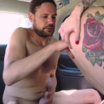 FemaleFakeTaxi – FakeHub – Ava Austen – Cabbie in Red Dress Fucks Her Fare – 24.07.2016
