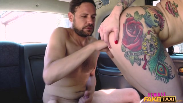 FemaleFakeTaxi_-_FakeHub_-_Ava_Austen_-_Cabbie_in_Red_Dress_Fucks_Her_Fare_-_24.07.2016.mp4.00009.jpg