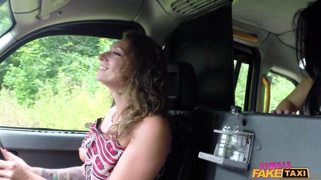 Femalefaketaxi_-_Ava_Austen_and_Rina_Ellis_-_American_Minx_Fucks_for_Taxi_Cam_-_31.07.2016.mp4.00002.jpg
