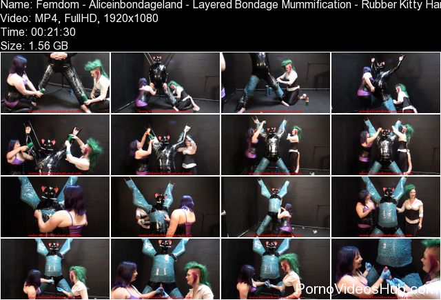 Femdom_-_Aliceinbondageland_-_Layered_Bondage_Mummification_-_Rubber_Kitty_Handjob_Threesome.mp4.jpg