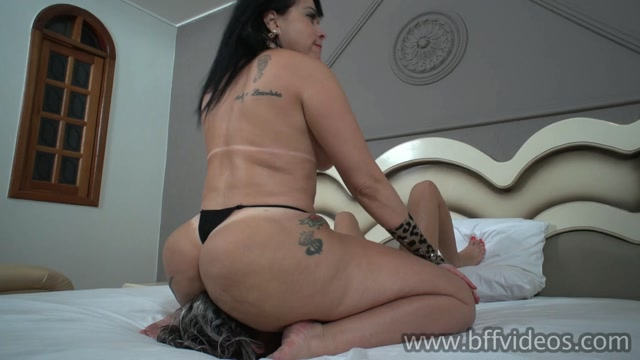 Femdom_-_BRAZIL_SMOTHER_-_Goddess_Soraya_Carioca_-_Soraya_Carioca_Giant_Ass_Fucks_Little_Bitch.mp4.00002.jpg