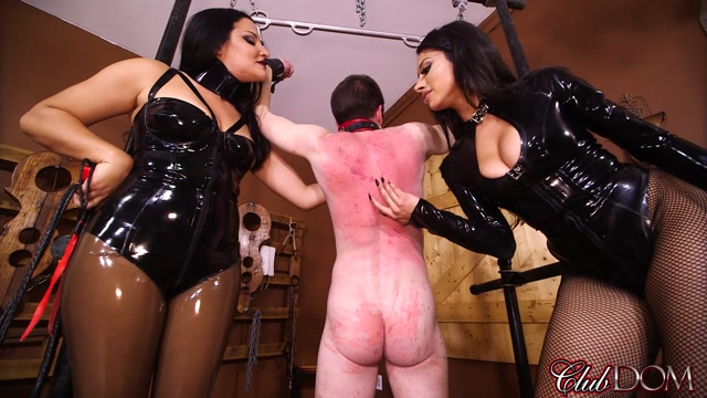 Femdom_-_ClubDom_-_Michelle_Lacy__Goddess_Tangent_-_Michelle_and_Tangent_s_Auction_Slave_3___Whipped.mp4.00015.jpg