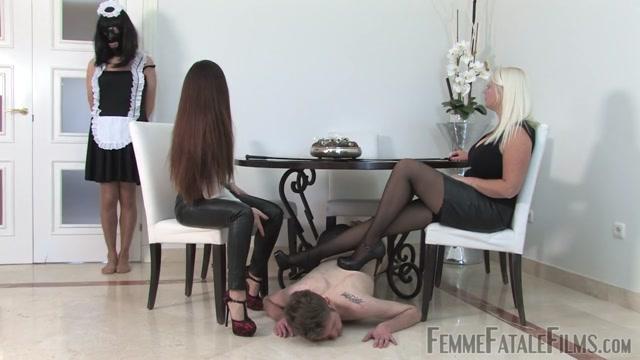 Femdom_-_FemmeFataleFilms_-_Divine_Mistress_Heather__Lady_Mia_Harrington_-_Maid_For_Fucking.mp4.00011.jpg