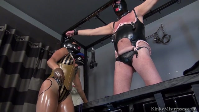 Femdom_-_Kinkymistresses_-_Empress_Painless_-_Nipple_Punishment.mp4.00010.jpg