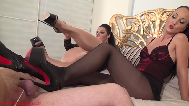 Femdom_-_MistressEzada_-_Mistress_Ezada_Sinn__Fetish_Liza_-_Ruined_by_high_heels..mp4.00011.jpg
