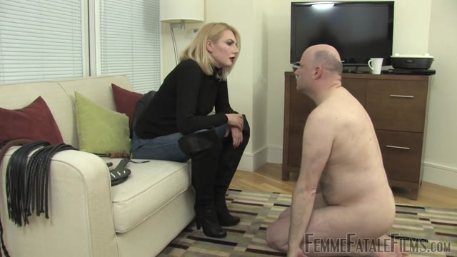 FemmeFataleFilms_-_Mistress_Akella_-_I_Don_t_Like_Mondays.mp4.00004.jpg