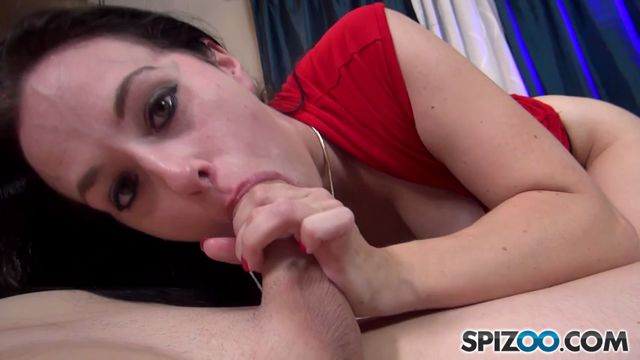 FirstClassPOV_-_Spizoo_-_Savannah_Fyre_Blowjob_POV_-_28.07.2016.mp4.00010.jpg