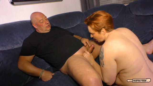 Hausfrau_Sylvie_Mature_German_BBW_housewife_gets_cum_in_mouth_in_hot_sex_session.mp4.00005.jpg