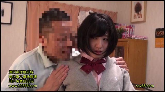 Jav_-_EIKI-020_-_Morihoshi_Imari.mp4.00004.jpg