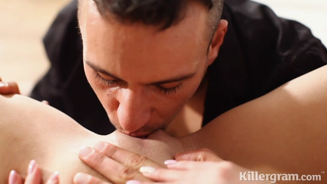 Killergram_-_Katy_Rose_-_Blonde_Cock_Craver_-_26.07.2016.mp4.00005.jpg