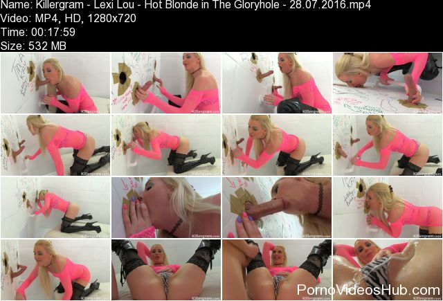 Killergram_-_Lexi_Lou_-_Hot_Blonde_in_The_Gloryhole_-_28.07.2016.mp4.jpg