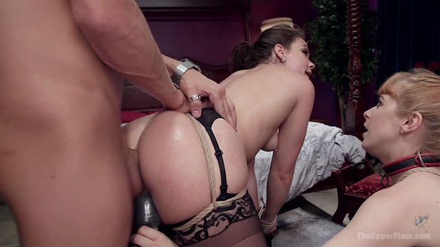 bdsm videos swinger bideos