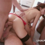 LegalPorno – Belle Claire, Francys Belle – 8on2 Belle Factor part #2 GANGBANG  MULTIPLE FACIAL  PARTY  SWALLOW  DROWNING GIO206