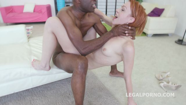 LegalPorno_-_Black_Buster__Mike_Chapman_introduce_Rebecca_to_his_big_black_cock._Ass_Fucking_balls_deep__GIO207.mp4.00007.jpg