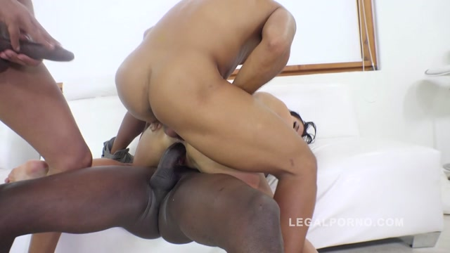 LegalPorno_-_Lara_Onyx___Tony_Brooklyn__Erik_Klein__Lancelot_takes_3_black_monster_cocks_in_the_ass__interracial_TAP__RS205.mp4.00011.jpg