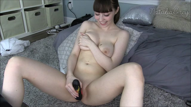 MyFreeCams_-_Webcam_video_-_NataliaGrey_-_15_Orgasm_Cumathon.mp4.00001.jpg