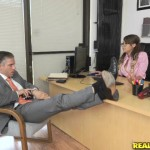 RKPrime – RealityKings – Cassidy Banks – Bad Secretary – 24.07.2016