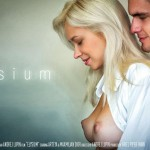 SexArt – Arteya & Maxmilian Dior – Elysium – 27.07.2016