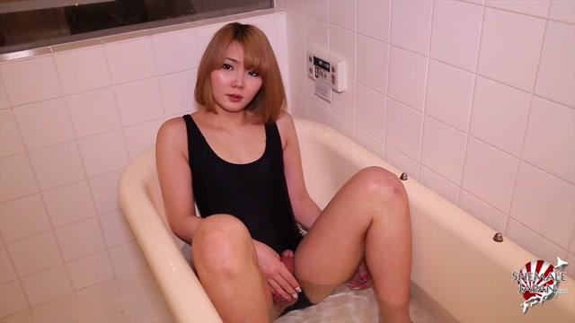 ShemaleJapan_-_Yume_Masuda_Sweetie_in_a_Swimsuit.mp4.00007.jpg