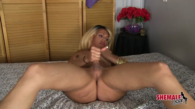 Shemale_-_Sexy_Ariel_Struts_Her_Stuff.mp4.00009.jpg