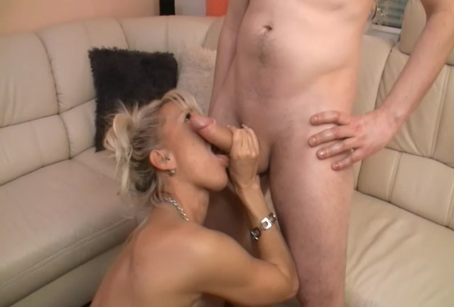 Sicflics.com_-_Pussy_fist_fucking_creampie_July_13th__2016.mp4.00001.jpg