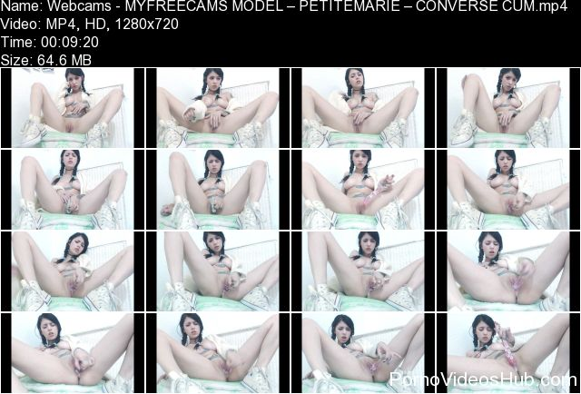 Webcams_-_MYFREECAMS_MODEL___PETITEMARIE___CONVERSE_CUM.mp4.jpg