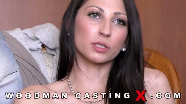 WoodmanCastingX.com_-_Karen___Brenda_-_Blendova_Sisters_Casting.mp4.00005.jpg