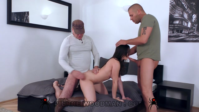 WoodmanCastingX_-_Nekane_-_My_first_DP___3_Men.mp4.00002.jpg