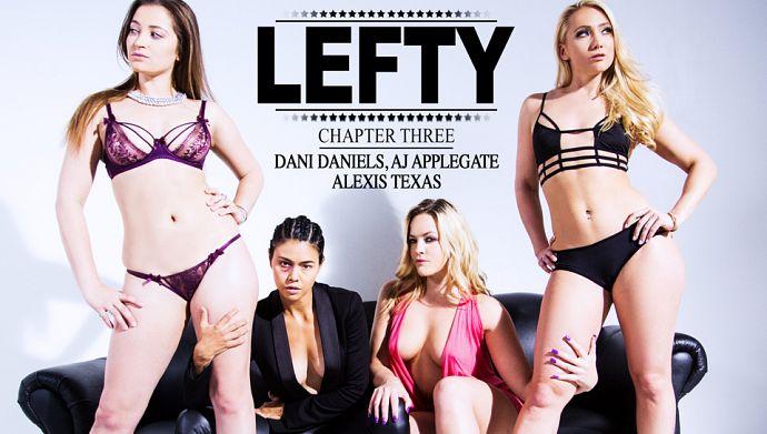 a_SweetHeartVideo_-_Alexis_Texas__Dani_Daniels__AJ_Applegate_-_3_LESBIANS_ISN_T_A_CROWD_-_Lefty_Chapter_3_-_28.07.2016.jpg