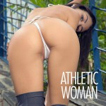 Watch4Beauty – Camila Saint – Athletic Woman – 29.07.2016