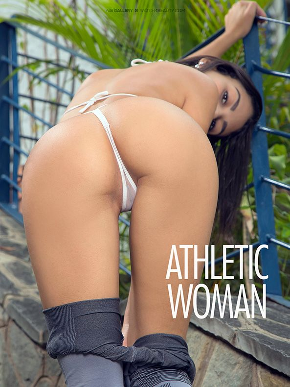 a_Watch4Beauty_-_Camila_Saint_-_Athletic_Woman_-_29.07.2016.jpg