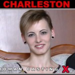 WoodmanCastingX – Bella Charleston – Casting Hard