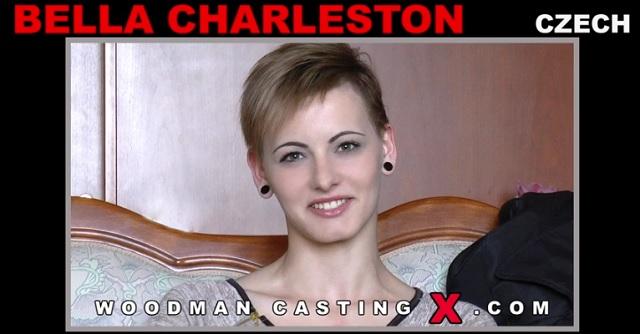 w_WoodmanCastingX_-_Bella_Charleston_-_Casting_Hard.jpg