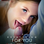 SexArt presents Alessandra Jane & Chad Rockwell in Everything For You – 17.08.2016