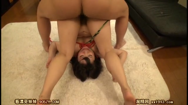 18-Year-Old_Ayu_Sakura_s_Got_Incredible_K-Cup_Colossal_Tits_-_And_It_s_Her_Birthday__This_Busty_Babe_Is_As_Horny_As_Any_Teen__And_Now_Sh__GDTM-145___Golden_Time_.avi.00014.jpg