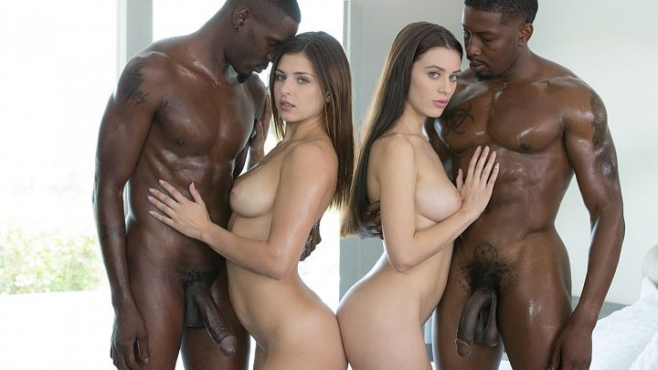 1_Blacked_presents_Lana_Rhoades__Leah_Gotti___Isiah_Maxwell__Jason_Brown_in_Best_Friends_Share_Two_BBCs_-_28.08.2016.jpg