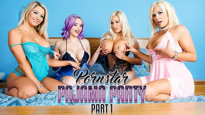 1_DigitalPlayground_presents_Aaliyah_Ca_Pelle__Jasmine_James__Michelle_Thorne__Sienna_Day_in_Raw_Cuts__Porn_Star_Pajama_Party_Part_1_-_11.08.2016.jpg