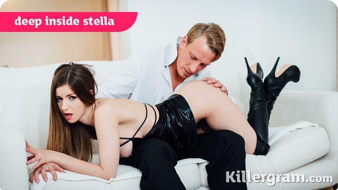 1_Killergram_presents_Stella_Cox_in_Deep_Inside_Stella_-_27.08.2016.jpg