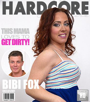 1_Mature.nl_-_Bibi_Fox__35__-_Mat-BustyHard142_-_Horny_mom_fucking_and_sucking_-_08.08.2016.jpg