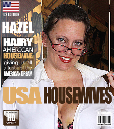1_Mature.nl_-_Hazel__36__-_USA-Tob057_-_Hairy_American_Housewife_Playing_With_Herself.jpg