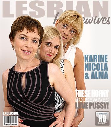 1_Mature.nl_-_Nicola_S.__40___Alma__40___Karine_C.__49__-_Mat-Alex257_-_3_Mature_Lesbians_Sharing_Their_Pussies.jpg