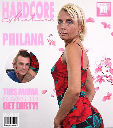 1_Mature.nl_-_Philana__43__-_Naughty_Housewife_Fucking_and_Sucking_-_Mat-BustyHard148_-_05.08.2016.jpg