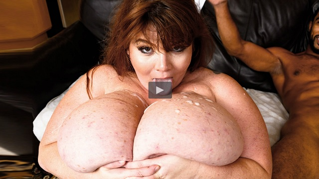 1_Plumperpass_-_Lexxxi_Luxe_-_Over_Easy_-_12.08.2016.jpg