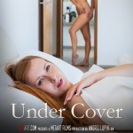 Sexart – Antonia Sainz & Linda Sweet – Under Cover – 05.08.2016