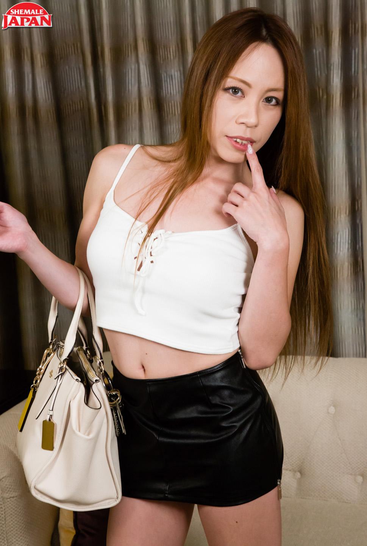 1_ShemaleJapan_-_Sayaka_Back__-_05.08.2016.jpg